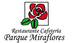 Cafe_Parque_Miraflores