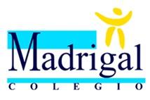 ColegioMadrigal