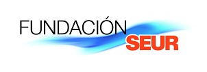 Logo_Fundacion_SEUR