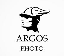 logo-argos-photo