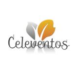 logo_Celeventos