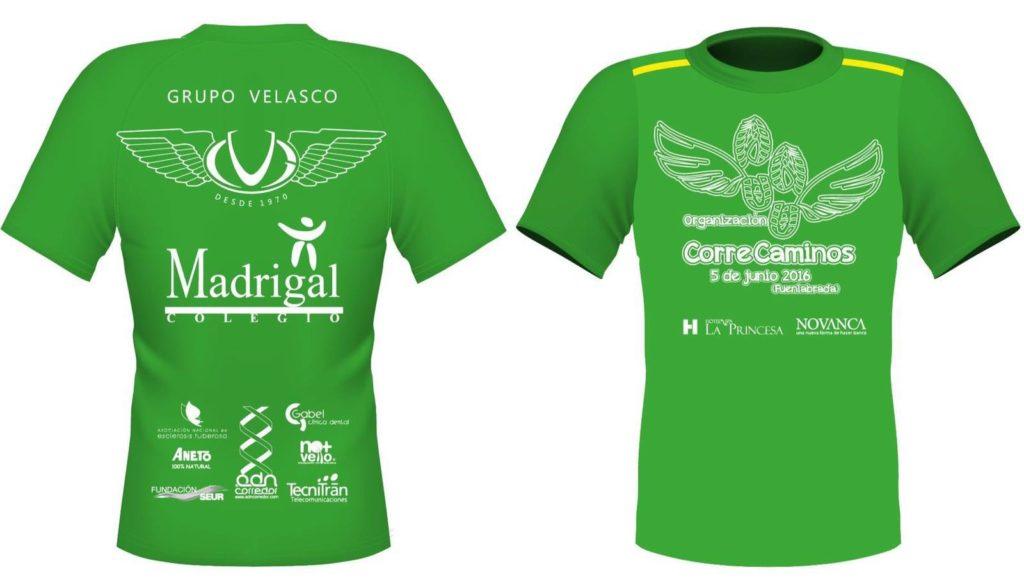 Camiseta_Organizacion