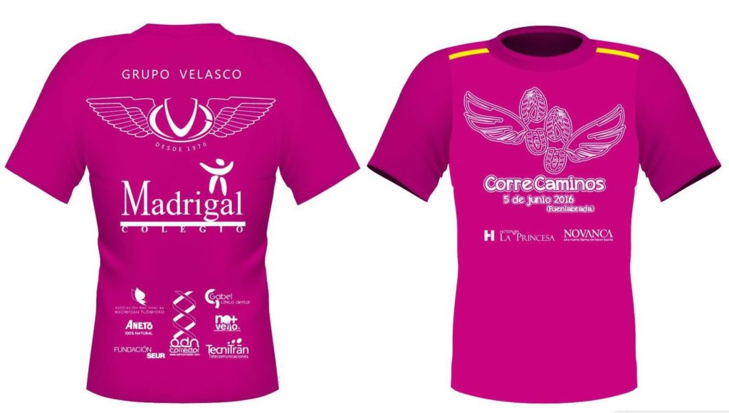 Camiseta_Runners