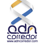 adncorredor